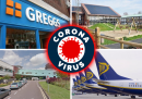 Coronavirus LIVE Updates: The latest news from across Gloucestershire on Friday, May 1 Image