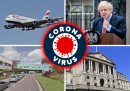 Coronavirus LIVE Updates: The latest news from across Gloucestershire on Thursday, May 7 Image