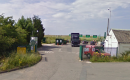 Cotswold Household Recycling Centre to re-open Image