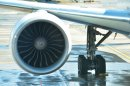 GE Aviation sees profits brought down to earth Image