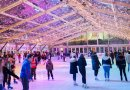 Cheltenham ice rink plans delayed for another year Image
