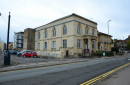 Plans approved for Cheltenham chapel to be transformed into boutique hotel Image