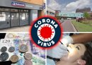Coronavirus LIVE Updates: The latest news from across Gloucestershire on Friday, May 29 Image