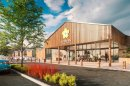 Dobbies agrees deal with Designer Outlet Cotswolds Image