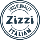 Zizzi and ASK up for sale as restaurants feel pinch Image
