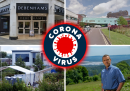 Coronavirus LIVE Updates: The latest news from across Gloucestershire on Friday, June 5 Image