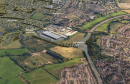 Robert Hitchins forge ahead with Innsworth development Image