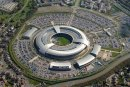 Government grants GCHQ new NHS powers Image