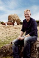 Adam Henson joins calls for clarity on opening Image