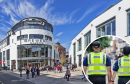 Neighbourhood Policing operation launches as shops and businesses reopen Image