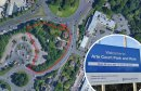 Cheltenham's Arle Court Park & Ride to temporarily lose 60 spaces Image