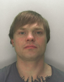Krystian Czelewicz sentenced for the manslaughter of Lukasz Grabowski Image