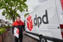 Delivery firm to create 6,000 new jobs Image