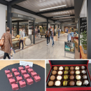 Artisan chocolatier to join Stroud's Five Valleys market line-up Image