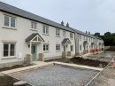 New affordable homes for local people Image
