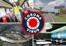 Coronavirus LIVE Updates: The latest news from across Gloucestershire on Friday, June 19 Image