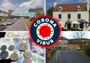 Coronavirus LIVE Updates: The latest news from across Gloucestershire on Friday, June 26 Image