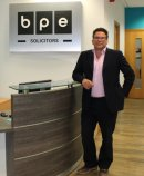 BPE signs up new head of employment Image