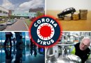 Coronavirus LIVE Updates: The latest news from across Gloucestershire on Friday, July 3 Image