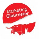 Council considers proposals for Marketing Gloucester Image