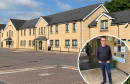 Cirencester business park under new management Image