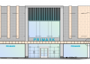 This is what Gloucester's new Primark could look like Image