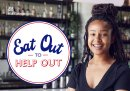 Gloucestershire diners save £2.9million from Eat Out scheme Image