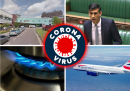 Coronavirus LIVE Updates: The latest news from across Gloucestershire on Friday, August 7 Image