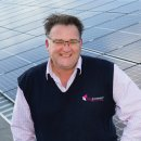 Is your electricity provider offering you a 15 per cent ROI? Ben Harrison of Mypower Ltd Image