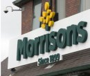 Morrisons to keep paying small suppliers immediately Image
