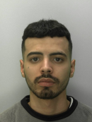 Man sentenced to over three years for cuckooing vulnerable woman Image