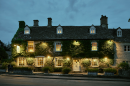 Cotswold pub with new owners undergoes lockdown revamp Image