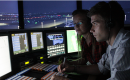 Staverton firm announces new air traffic control apprenticeship scheme Image