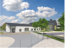 New school for housing development moves step nearer Image
