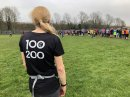 Parkrun 'back before the end of October' Image