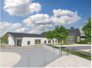 Community consultation announced for new school Image
