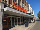 Closing date for Gloucester city centre Sainsbury's Image