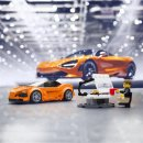New McLaren 720S builds interest among younger generations Image