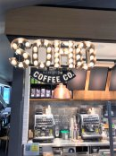 SOHO Coffee Co. expands into travel sector with new store at Bristol Airport Image