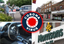 Coronavirus LIVE Updates: The latest news from across Gloucestershire on Friday, October 2 Image