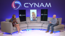 Speakers announced for CyNam 20.3 Image