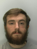 Man sentenced following drugs investigation by Cheltenham officers Image
