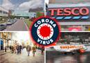 Coronavirus LIVE Updates: The latest news from across Gloucestershire on Friday, October 9 Image