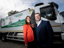 Recycling firm invests £835,000 in helping the South West go green Image