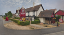 Harvester and Toby Carvery owner plans job cuts Image