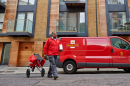 Warnings over Royal Mail parcel scam Image
