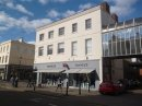 Unit 2 and 3 Frogmore House, 50 Regent Street, Cheltenham Image