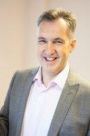 Planning - a lifeline for our hospitality sector? David Jones of Evans Jones Image