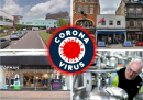 Coronavirus LIVE Updates: The latest news from across Gloucestershire on Friday, December 4 Image