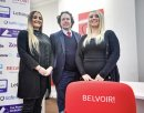 Belvoir trading ahead of pre-Covid expectations Image